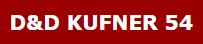 D &D Kufner 54