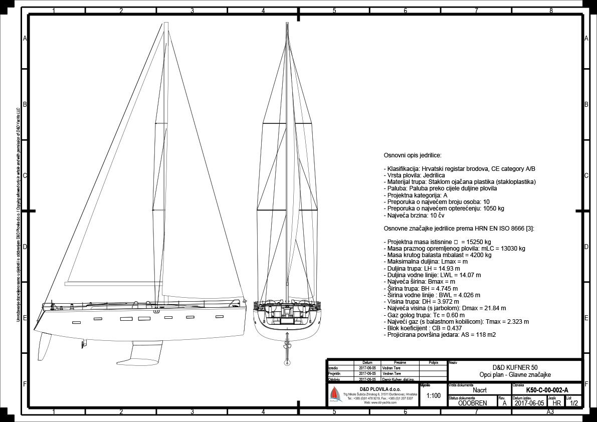 K50-00-002-A_Opci plan_Sheet_1