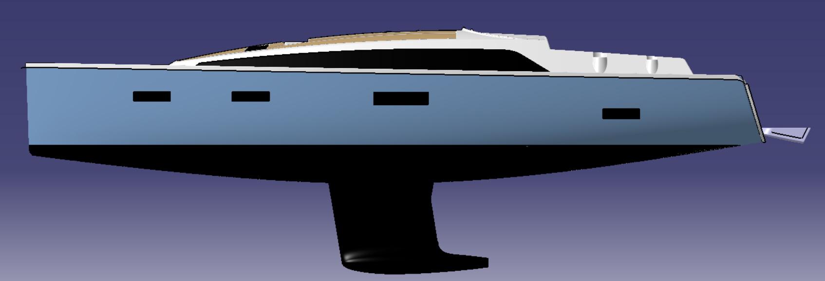 kufner-385-1