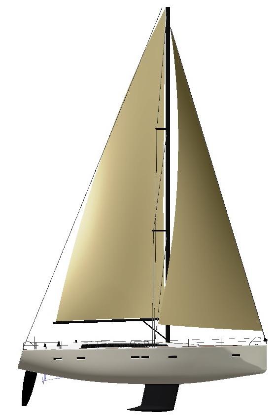 web sail